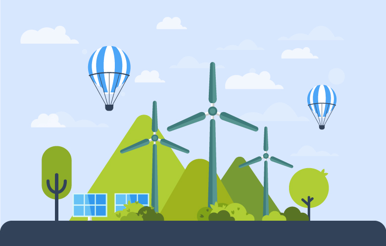 Tableau-empowers-the-renewable-industry.jpg