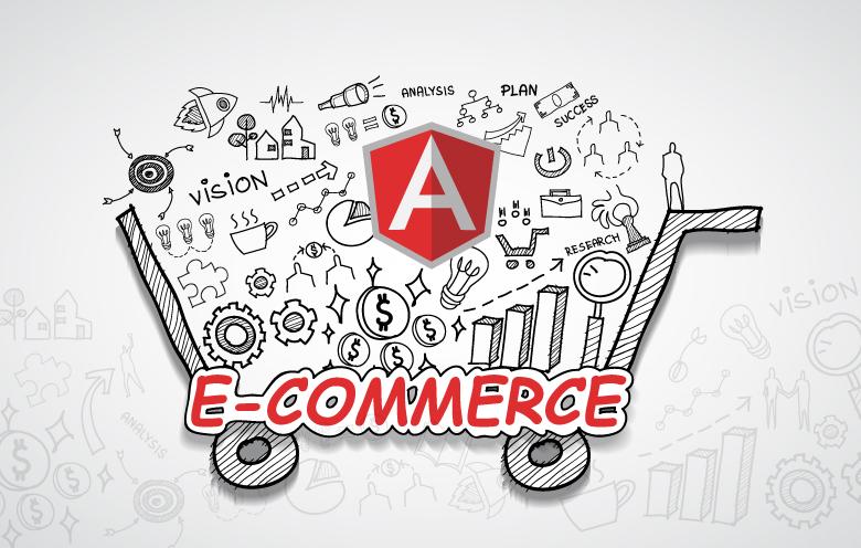 Angular-for-ecommerce-development