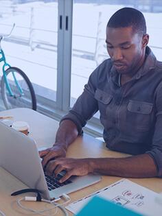 Salesforce Audit