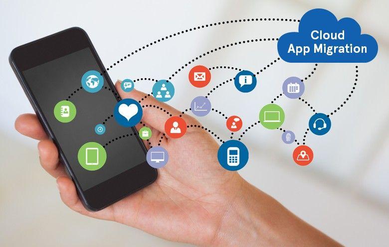 cloud-app-migration