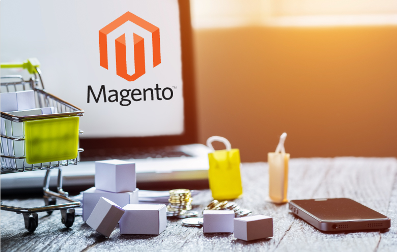 Magento-for-business-growth