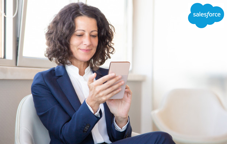 benefits-of-adopting-Salesforce-Anywhere-App