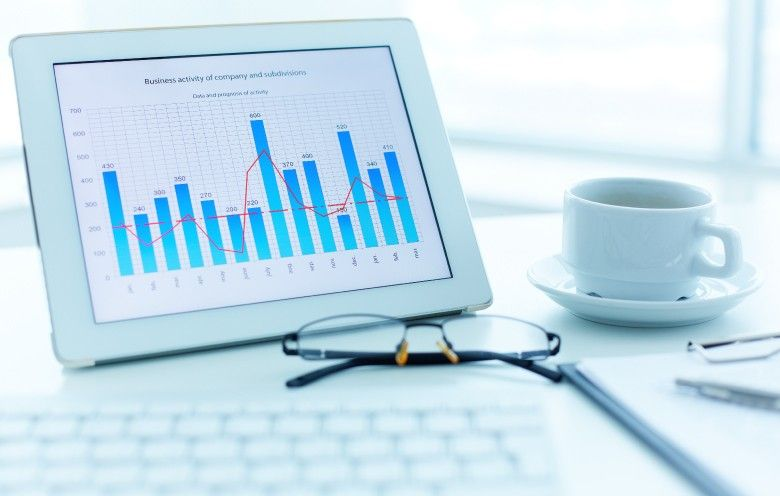 Data Managements strategy