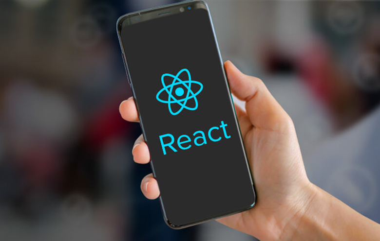 React Native Development Services