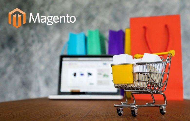 Upgrade Magento 2.4
