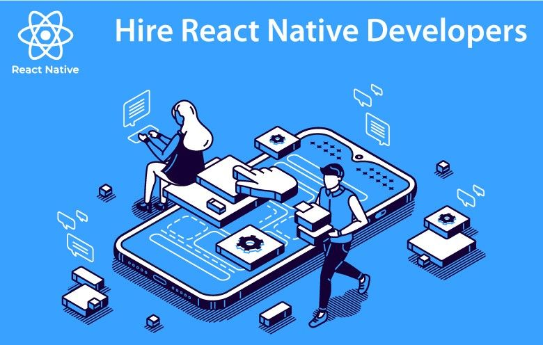 Hire ReactJS Developers   Hire React Programmers India