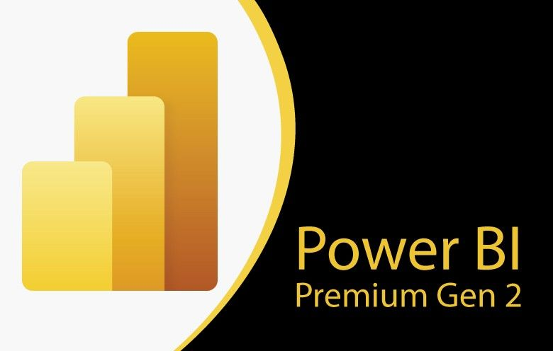 Power BI Premium Gen 2